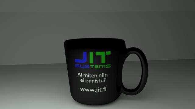 jitcup_006