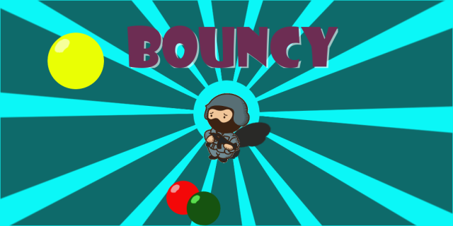 Bouncy_title_land
